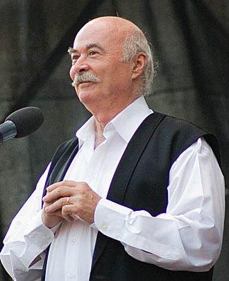Tudor Gheorghe