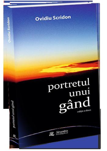 coperta-PORTRETUL-UNUI-GIND-2