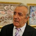 Teodor Botis