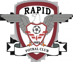 Logo_Rapid_Bucuresti