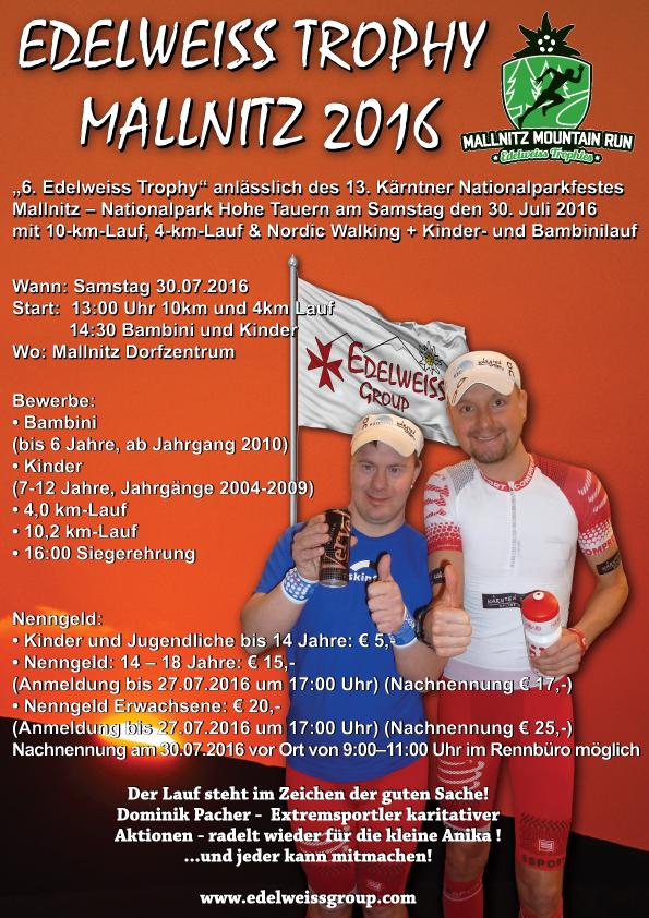 Afis-Edelweiss-Trophy-2016