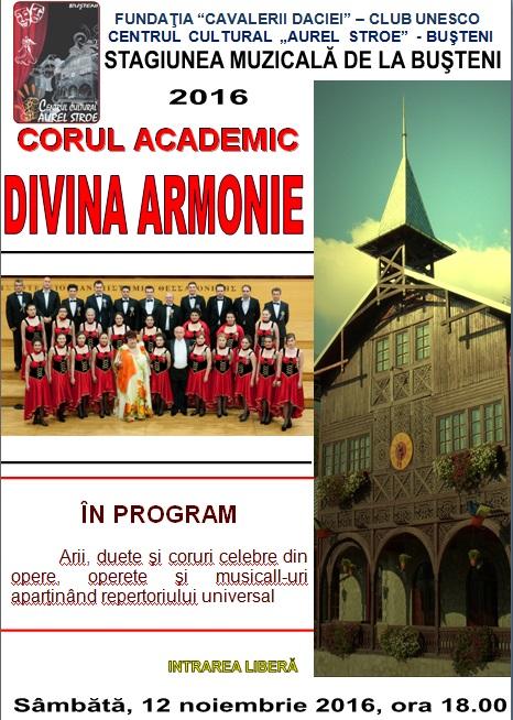 divina-armonie